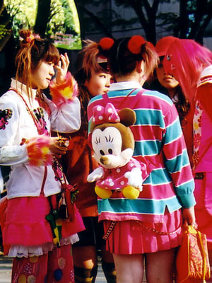 1223288711_16792428_1202051278_harajuku_girls_japan (300x400, 48Kb)