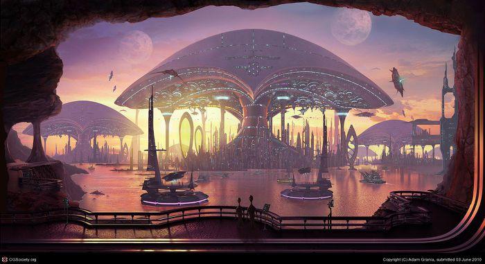 Future_city_01 (700x381, 54Kb)
