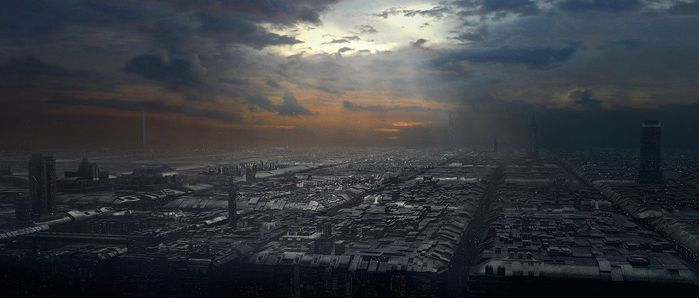 Future_city_07 (700x298, 29Kb)