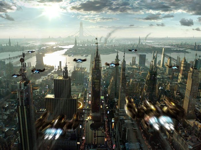 Future_city_09 (700x520, 83Kb)