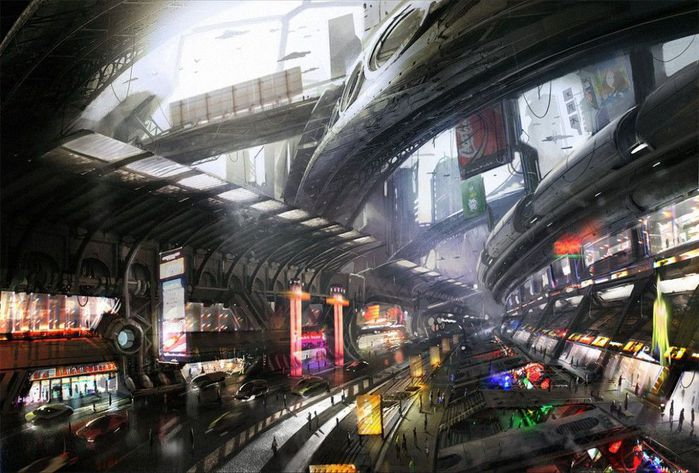 Future_city_11 (700x473, 80Kb)
