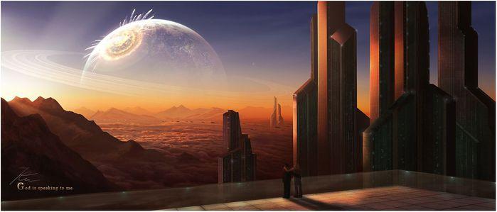 Future_city_13 (700x299, 26Kb)