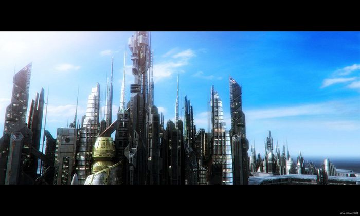 Future_city_16 (700x420, 39Kb)