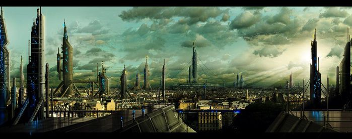 Future_city_17 (700x277, 42Kb)