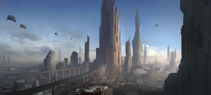 Future_city_19 (700x317, 28Kb)