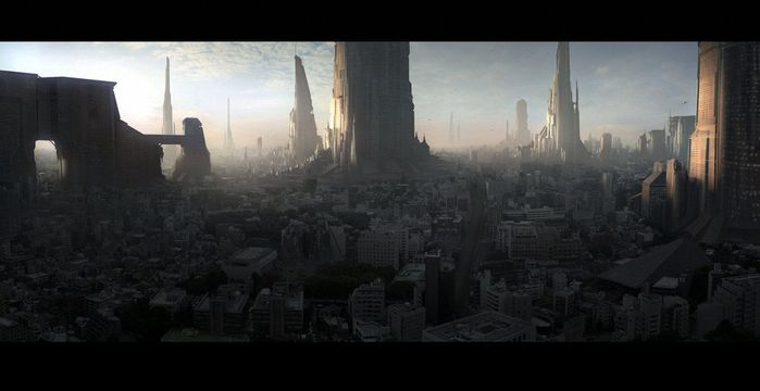 Future_city_21 (700x360, 28Kb)