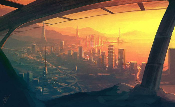 Future_city_23 (700x428, 45Kb)