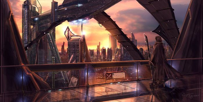Future_city_28 (700x351, 51Kb)
