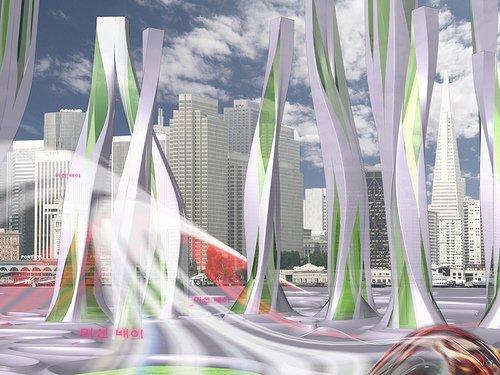 future_city-1 (500x375, 52Kb)