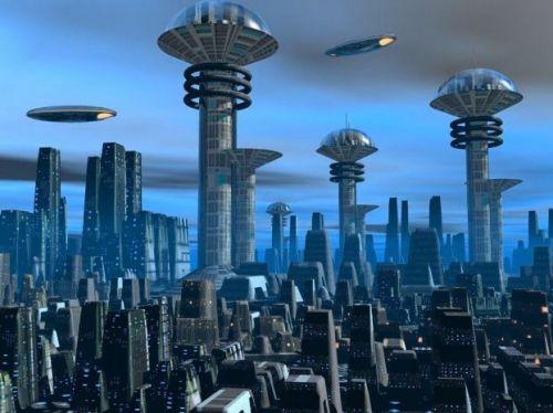 future_city13 (500x374, 35Kb)