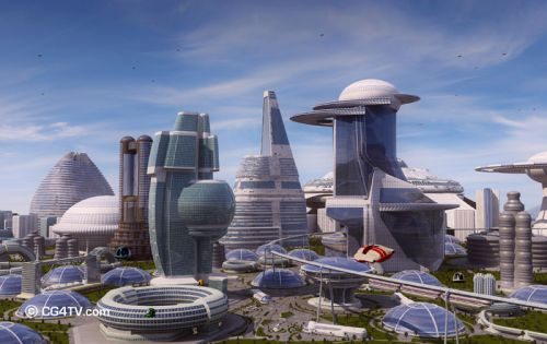 future_city15 (500x315, 31Kb)