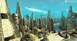 futurecity-small (300x160, 19Kb)