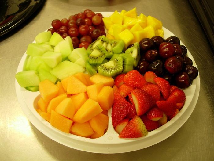фруктово-ягодное настроение 39712