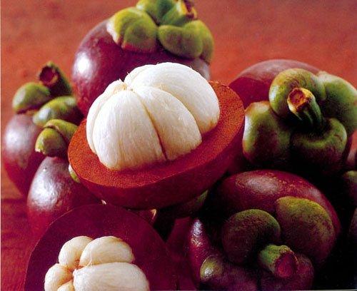 фруктово-ягодное настроение 82090