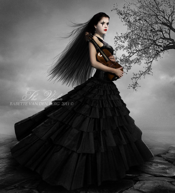 the_violin_by_bvandenberg-d47np38 (600x662, 75Kb)