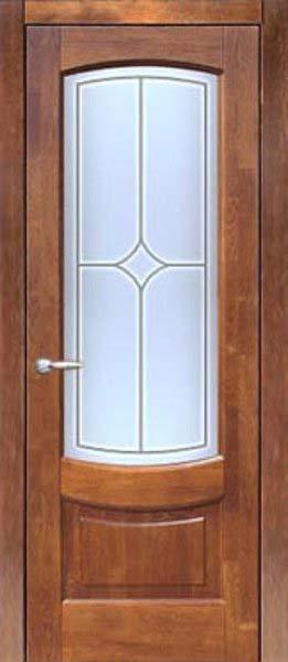 Двери2 copy (261x600, 28Kb)