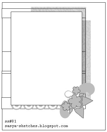 ss81 (366x454, 28Kb)