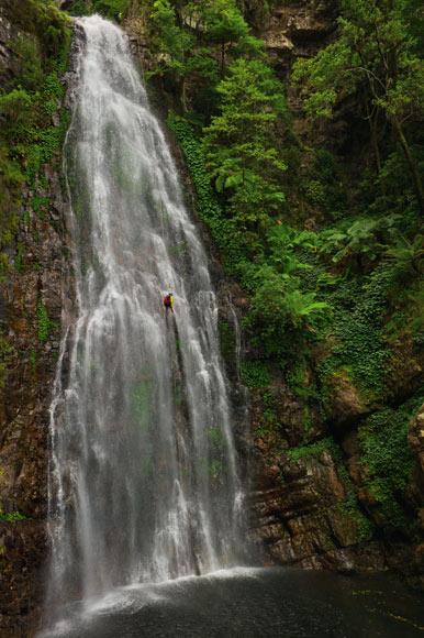 водопад (386x580, 77Kb)