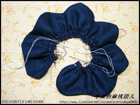 сумки валентино фото
