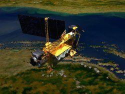 Американский спутник 2 (250x188, 11Kb)