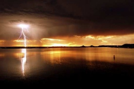 catatumbo-lightning-459x306 (459x306, 20Kb)