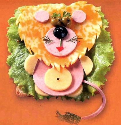 бутерброды на любой вкус (420x432, 73Kb)