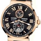 часы (140x140, 20Kb)