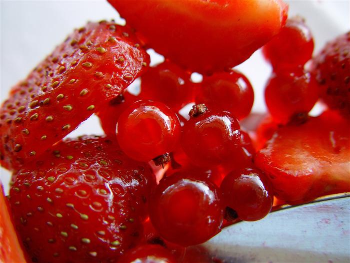 фруктово-ягодное настроение 95208