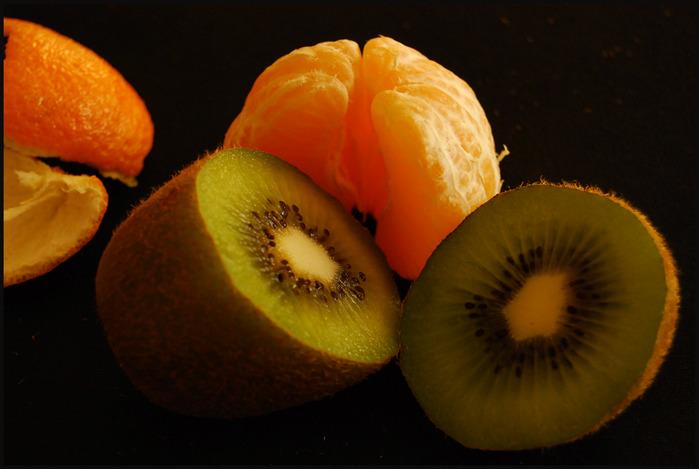 фруктово-ягодное настроение 54880