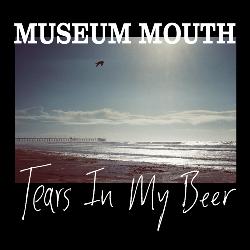 1311792443_kopija-museum-mouth-tears-in-my-beer-cover (250x250, 83Kb)