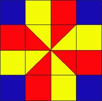 4518373_block2 (200x199, 17Kb)