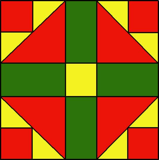 4518373_block3 (534x535, 68Kb)