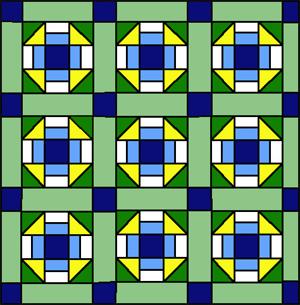 4518373_block4b (300x305, 80Kb)