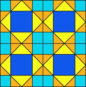 4518373_block5a (300x304, 67Kb)