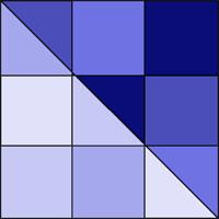 4518373_block6 (200x200, 12Kb)