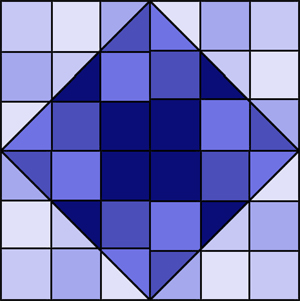 4518373_block6b (300x301, 38Kb)
