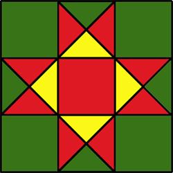 4518373_block7 (250x250, 32Kb)