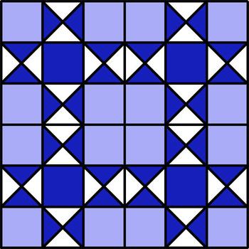 4518373_block7b (350x350, 75Kb)