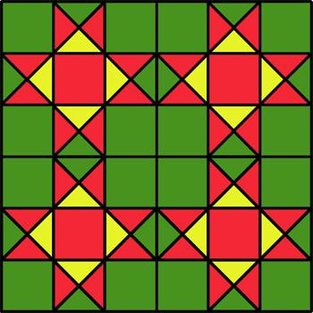4518373_block7d (350x350, 89Kb)