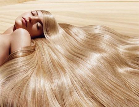 волосы (450x347, 26Kb)