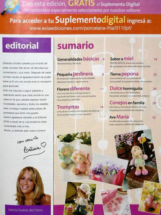 SUMARIO (525x700, 83Kb)
