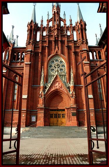2306730_kostel (372x570, 110Kb)