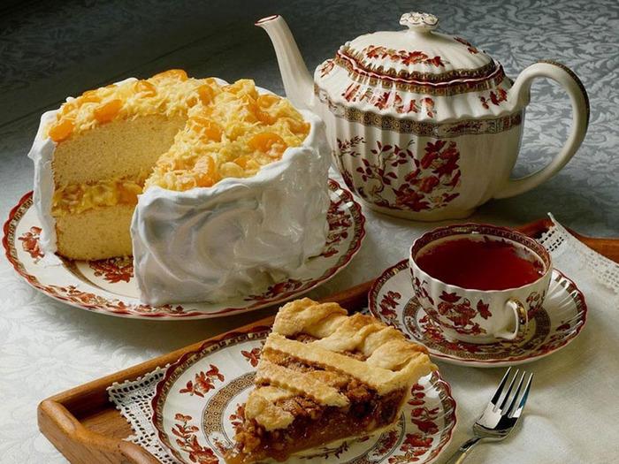 чай-и-торт (700x525, 163Kb)