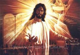 В лавке у Бога (269x187, 4Kb)