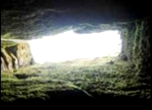 Пещера в Кабардино-Балкарии (302x218, 31Kb)