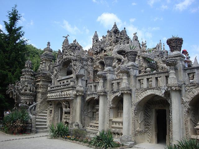 дворец (640x480, 148Kb)