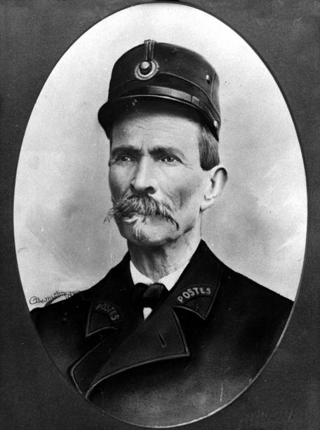 Фердинанд Шеваль (456x614, 171Kb)