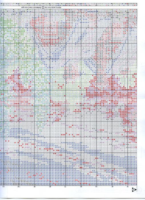 Cobblestone Christmas - 3 (508x700, 281Kb)