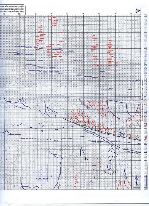 Cobblestone Christmas - 7b (508x700, 202Kb)