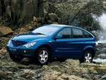ssangyong actyon (150x113, 6Kb)
